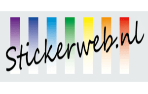 stickerweb.nl