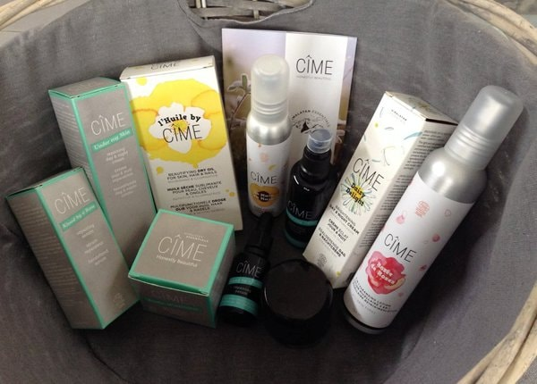 Cîme Products