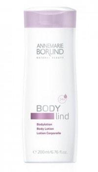 Börlind Body Lind Body Lotion