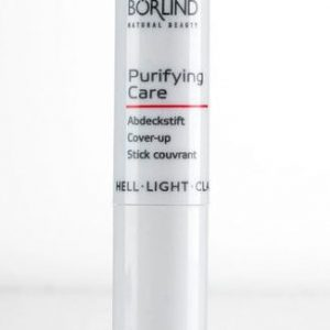Börlind Purifying Care Camouflagestift Licht
