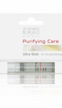 Börlind Purifying Care Ultra Stick