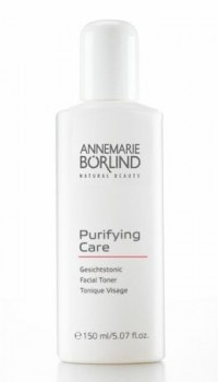 Börlind Purifying Care Gezichtstonic