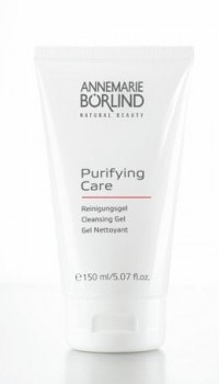 Börlind Purifying Care Reinigingsgel