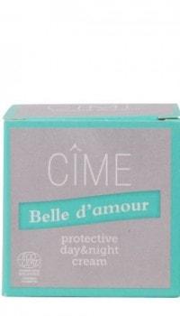 Cîme Belle D'Amour Dag- En Nachtcrème