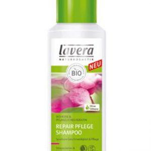 Lavera Repair&Care Shampoo