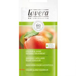 Lavera Color&Shine Intense Verzorging Conditioner Reisformaat