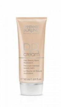 Börlind Beauty Secrets BB Cream Beige