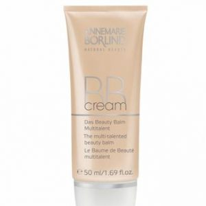 Börlind Beauty Secrets BB Cream Beige