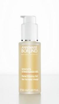 Börlind Beauty Secrets Facial Firming Gel