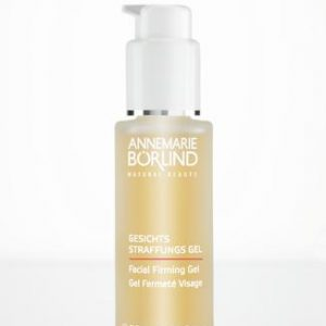 Börlind Beauty Secrets Facial Firming Gel