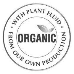 logo_organic