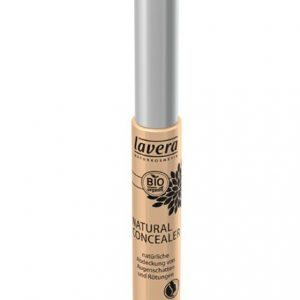 Lavera Trend Sensitiv Natural Concealer