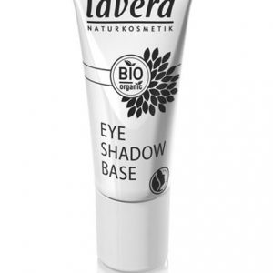 Lavera Trend Sensitiv Eyeshadow Base