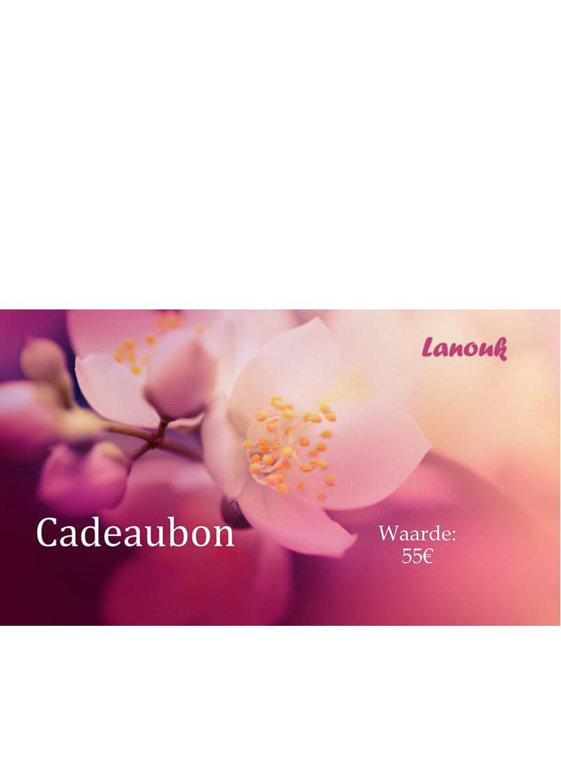 Lanouk Cadeaubon 1