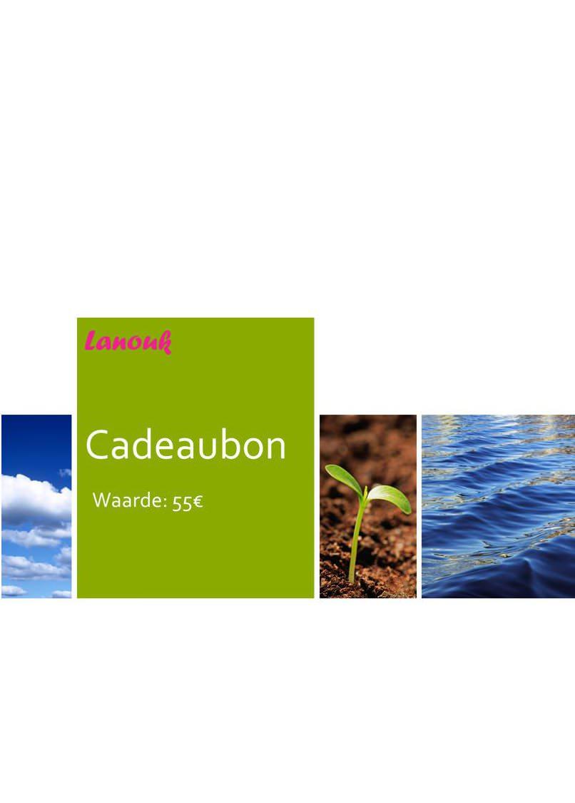 Lanouk Cadeaubon 2
