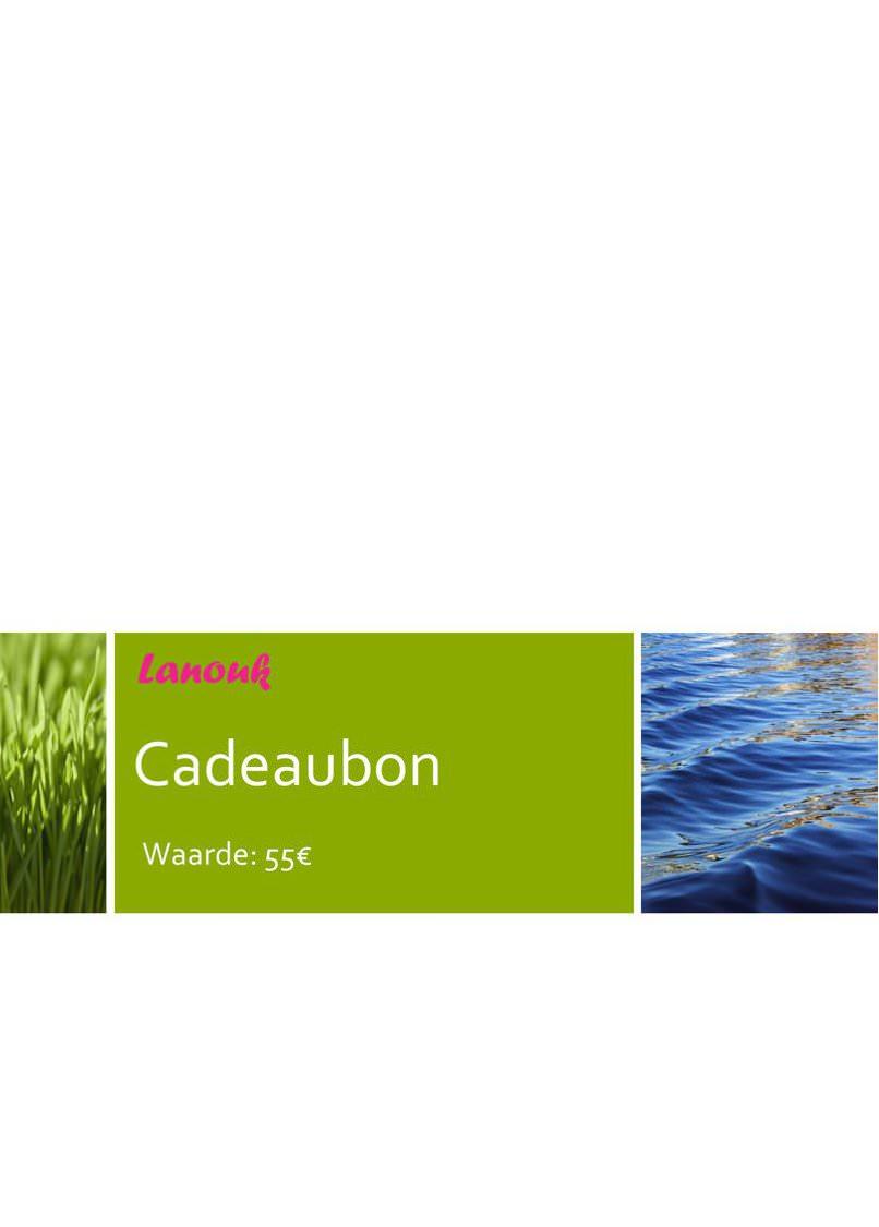 Lanouk Cadeaubon 3