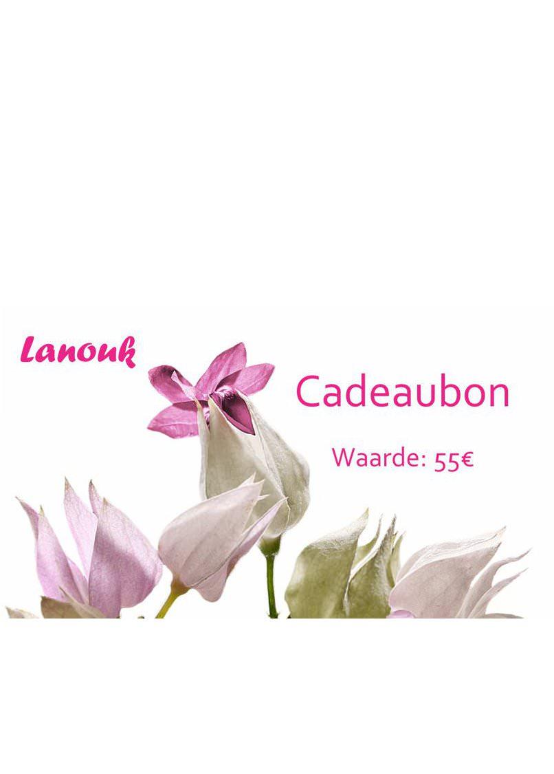Lanouk Cadeaubon 4