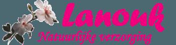 Lanouk